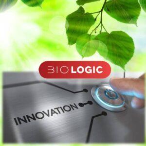 Технологія BioLogic